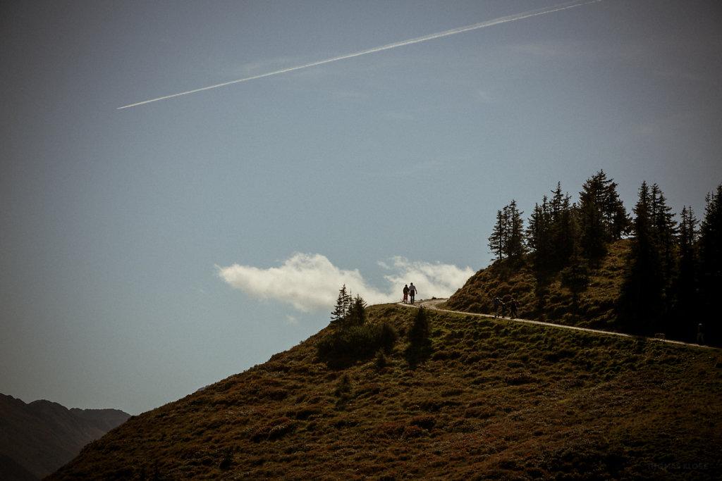TKphotography-09-2012-1.jpg