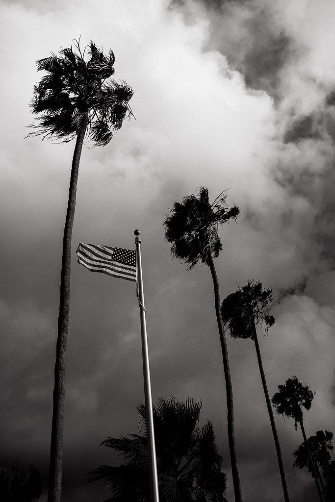 2015-05-USA-San-Diego-0081-2048px-FB.jpg